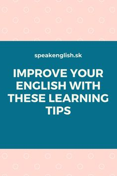English Grammar Online, Improve Your English, Student Studying, Improve Yourself, Students, Learning, Tips, Studying, Teaching