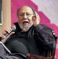 Ashis Nandy remark's row: Supreme Court issues stay on arrest  http://ndtv.in/YI5FwC