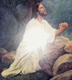 Amigo Jesus! Deixa-me ajoelhar ao seu lado. Preciso dobrar mais minhas pernas. Ajuda-me a enxergar as estrelas quando o céu estiver nublado de problemas. Reanima minhas forças. Lava meus pés cansados de tropeçar nas mesmas pedras de sempre. Não deixe que a esperança me deixe só. Apesar das minhas quedas, estenda sua mão para que eu não fique caído na estrada. Quando for orar ao Pai, Jesus, lembra-te de mim!