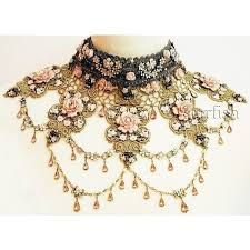 embellishment, beading, ostentatious, neckline, detailed/intricate, floral, scalloped