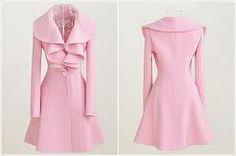 Bilderesultat for pink color