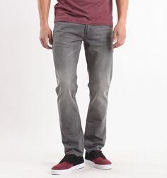 Bullhead Dillon Skinny Ember Jeans - PacSun