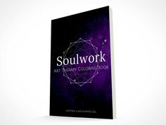 Soulwork Coloring Book - Free Download