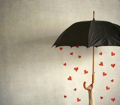 Hearts | Craze | Tumblr