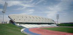 Peineta-Estadio-Atletismo-Madrid_Design-exterior-graderio_Cruz-y-Ortiz-Arquitectos_DMA_29-X
