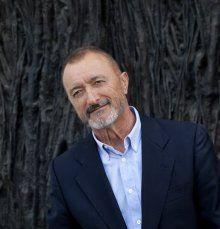 Hombres buenos - Arturo Pérez-Reverte, ver y leer en anibalfuente.blogspot.com.ar
