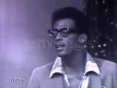 The Temptations singing (VERY RARE) FROM  MY VIDEO COLLECTION!! - http://afarcryfromsunset.com/the-temptations-singing-very-rare-from-my-video-collection/