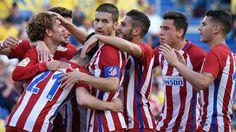 Vea los goles del Las Palmas - Atlético de Madrid http://www.sport.es/es/noticias/laliga/vea-los-goles-del-las-palmas-atletico-madrid-6006820?utm_source=rss-noticias&utm_medium=feed&utm_campaign=laliga