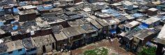 Image result for Urban slum