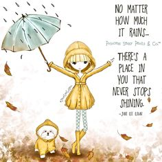 Jane Lee Logan (Princess Sassy Pants & Co. Sassy Quotes, Cute Quotes, Sweet Quotes, Rainy Day Quotes, Princess Quotes, Princess Art, Sassy Pants, Happy Thoughts, Positive Thoughts