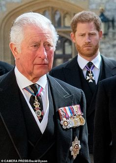 Prince Phillip, Prince William And Kate, Prince Harry And Meghan, Prince Charles, Prince Harry Of Wales, Duchess Of York, Duchess Of Cambridge, Royal Lodge, Royal Prince