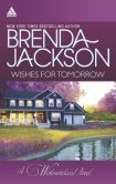Wishes for Tomorrow: Westmoreland's Way / Hot Westmoreland Nights (Harlequin Kimani Arabesque Series)
