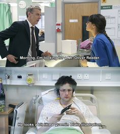 12 Best The Thick Of It Images Peter Capaldi Malcolm Tucker