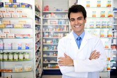 Les produits Forté Pharma sont-ils efficace ?