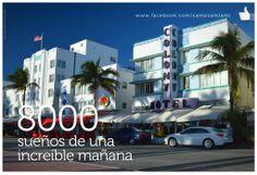 Miami | Vidrieras y actualidad | Vamos a Miami