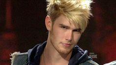Colton Dixon - American Idol Season 11 Episode 30