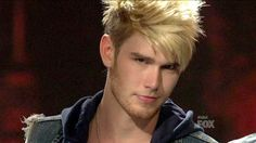 Colton Dixon - American Idol Season 11 Episode 30