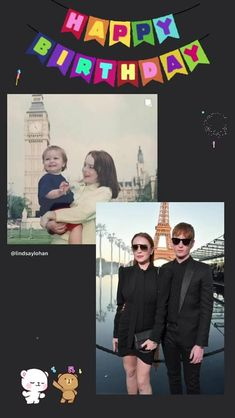 Stories • Instagram Lindsay Lohan, Happy, Movie Posters, Movies, Instagram, Films, Film Poster, Ser Feliz, Cinema