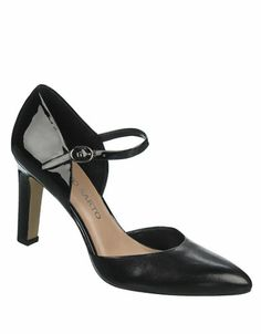 Shoes | Buy More, Save More: Shoes | Trident Patent Leather Pumps | Lord and Taylor