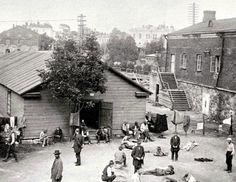 Civil_War_Prison_Camp_in_Helsinki.gif