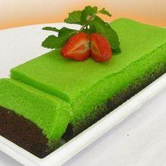 jajane vivi: CAKE COKLAT KUKUS | Hijab Style | Pinterest | Cakes