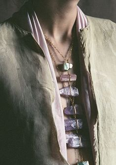 this necklace