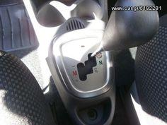Toyota Aygo ***AYTOMATO*** FULL EXTRA** '09 - 6.699 EUR Toyota Aygo