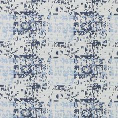 Pattern #71098 - 50 | Moulin Wovens Collection | Suburban Home Fabric by Duralee