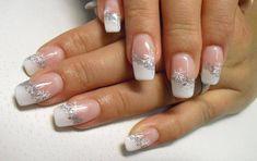 42 Nail Art Trends