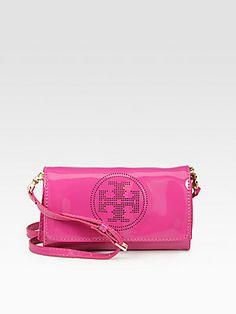f93c9ccc6025 Brahmin Bags Crossbody Bags