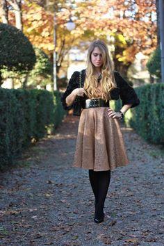 #fashion #fashionista Laura
