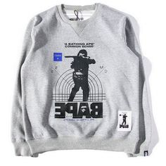 00dbf42cea00 19 Best Street Sweater images