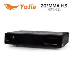 98.99$  Watch here - http://ali1my.worldwells.pw/go.php?t=32657373357 - DVB-S2 Zgemma star H.S Satellite Receiver TV Box Linux OS Enigma2 HDMI up to 1080p Programs Smartcard-Reader