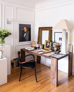 Interior Design Chicago, Interior Design Images, Office Interior Design, Luxury Interior Design, Office Interiors, Home Office, Office Decor, Small Office, Office Ideas