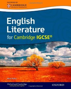 How can I get an A* in IGCSE English Literature?