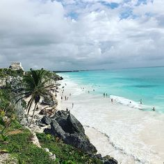 #nofilter#tulum#messico#maya#ocean#discover#mexico#oceanside#view#travel#free#life#journey#trip http://blog.fmcarsrl.com/wp-content/uploads/2017/01/15875684_262882197491720_7002272387408330752_n.jpg http://blog.fmcarsrl.com/index.php/2017/01/04/nofiltertulummessicomayaoceandiscovermexicooceansideviewtravelfreelifejourneytrip/