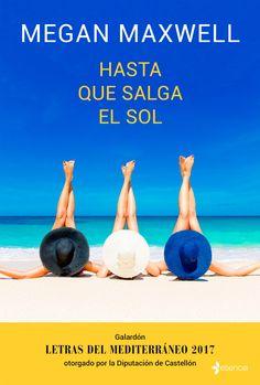 Hasta que salga el sol - https://somoslibros.net/book/hasta-que-salga-el-sol/