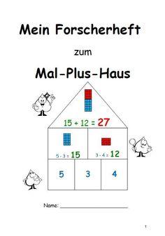 Primary School, Pre School, Math Board Games, Math Quotes, Math 2, Math About Me, Math Addition, Ubs, Teaching Math