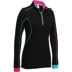 0759b3e158 30 best Decathlon clothing images | Decathlon, Fitness clothing ...