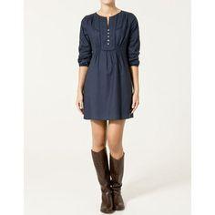 cotton tunics for women | shop tops tunics zara tunics cotton tunic with elasticised under bust ...