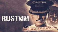 bittorrent download movies free hindi
