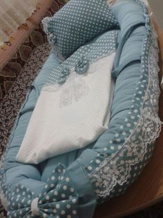 Baby nest dunyasi anne ve bebek ürünleri