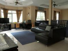 House for sale in East Pattaya Thailand  http://www.towncountryproperty.com/houses/east-pattaya-house-19989.html