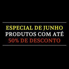 PROMOÇÃO!!!Produtos com até 50% DE DESCONTO!!! #camisariarg #casaco #jaquetadecouro #blazer #camisa #ootd #outfit #lookdodia COMPRE AGORA!!!  www.camisariarg.com