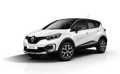 54 Renault Cars In India Ideas Renault Car Ins New Renault