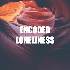 Monomyth - Encoded Loneliness (Ashiro Flip)  #EDM #Music  Join us and SUBMIT your Music  https://playthemove.com/SignUp