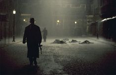 "from ""Road to Perdition"" (cinematography by Conrad Hall)"