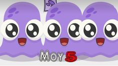 Moy 5 Virtual Pet Game Hack Unlimited Coins http://onlinegamescheats.info/moy-5-virtual-pet-game-hack-unlimited-coins/ Moy 5 Virtual Pet Game Hack - Enjoy limitless Coins for Moy 5 Virtual Pet Game! If you are in lack of resource while playing this amazing game, our hack will help you to generate Coins without paying any money. Just check this amazing Moy 5 Virtual Pet Game Hack Online Generator. Be the best player of our game and enhance the enjoyment! Have fun!