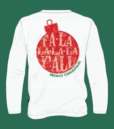 Should you enjoy tshirts and slogans an individual will enjoy this cool info! Christmas T Shirt Design, Christmas Vinyl, 25 Days Of Christmas, Christmas Shirts, Family Christmas, Cowboy Christmas, Vinyl Designs, Shirt Designs, Personalized T Shirts