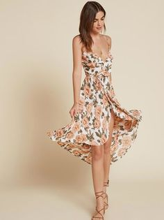 The Mattie Dress  https://www.thereformation.com/products/mattie-dress-rosette?utm_source=pinterest&utm_medium=organic&utm_campaign=PinterestOwnedPins